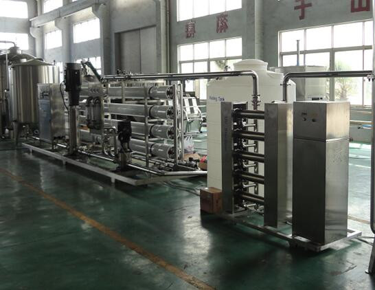 manual filling machine with single nozzle liquid semi auto