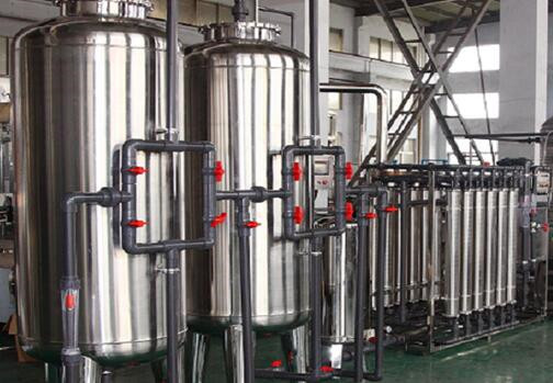 used bottle filling capping machine - alibaba