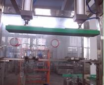juice filling machine - alibaba