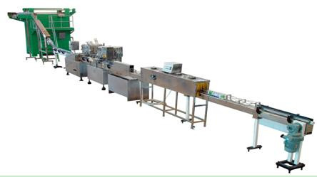packaging machine - alibaba