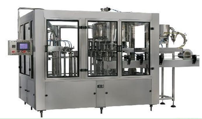 filling machines - auger filler machine manufacturer from noida