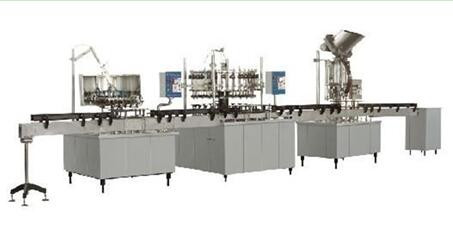 shanghai shouda packaging machinery & material co., ltd. - bag