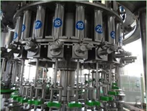 semi automatic filling machine,liquid filler machinery, automatic