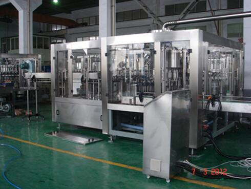 china single facer paper corrugation machine manufacturers