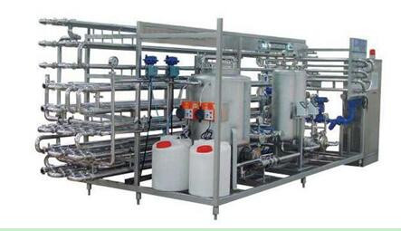 aerosol can filling machine - alibaba