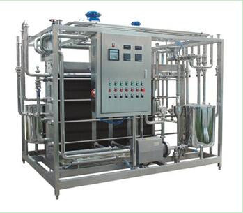 beverage can depalletizer machine - buy can