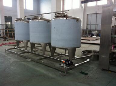 china manual bottle filling machine cream filling machine