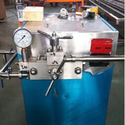 rotary washing filling capping beer bottle filling machine for