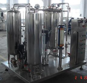 jam jar filling machine - alibaba