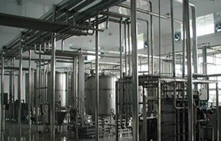 liquid packaging machine - liquidfillingsolution