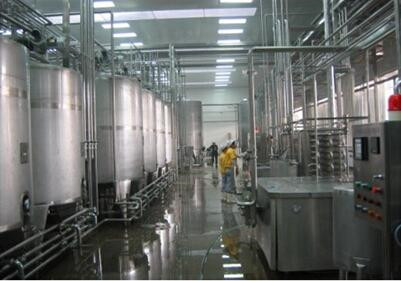 [hot item] automatic detergent powder packing machinery
