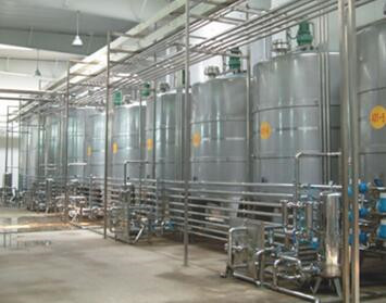 rinsing filling and capping machine - bottle filling equipment