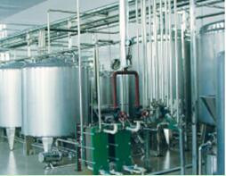 cubitainer filling & capping system | integrated filling