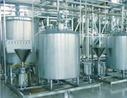 filling machine: liquidfillingsolution