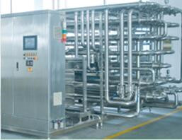 china liquid filling machine 10 bottles, china liquid