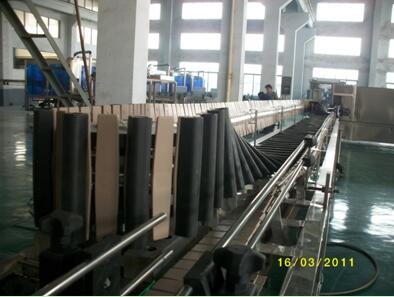 china sachet packing machine, sachet  - liquidfillingsolution