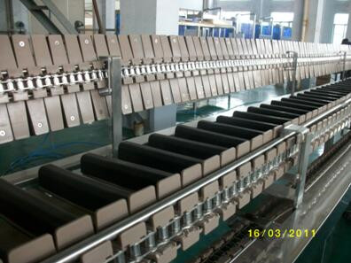 coffee capsule filling machine,china coffee capsule