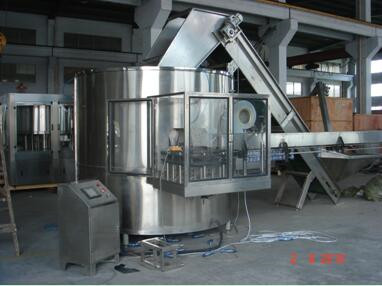 premade pouch packaging machines | custom pouching machines