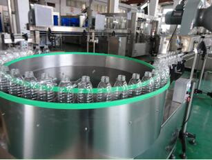 fruit juice packaging machine - manufacturers & suppliers of fruit