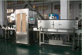 bottle filling machine - liquidfillingsolution