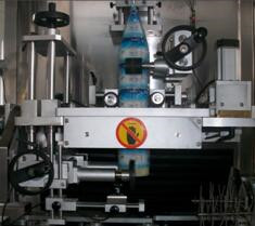 filling machines india, filling machine, liquid filling