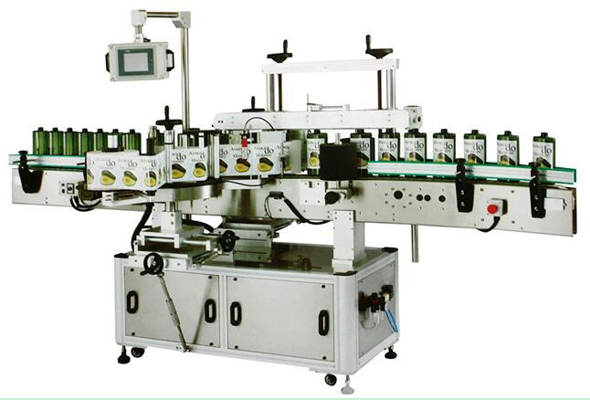 water pouch packing & packaging machine | water sachet