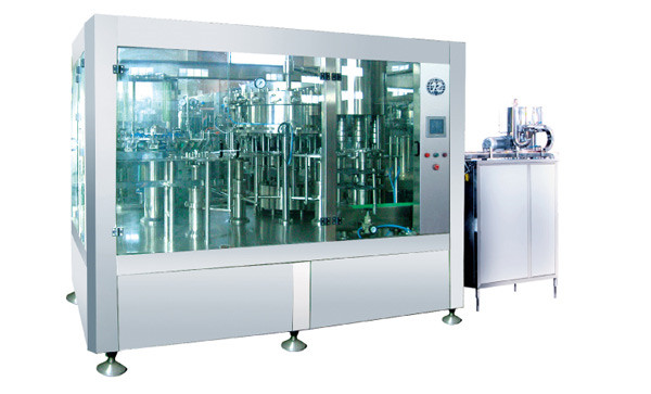 mineral water packing machines - ice lolly packing machine