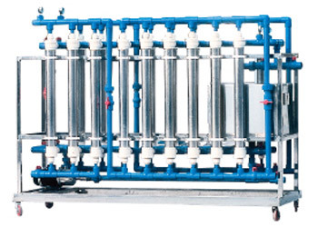 aerosol filling machines - suppliers & manufacturers in india