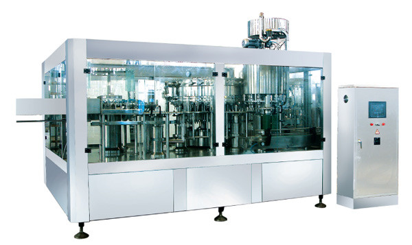 juice filling machine - suppliers & manufacturers in india - indiamart