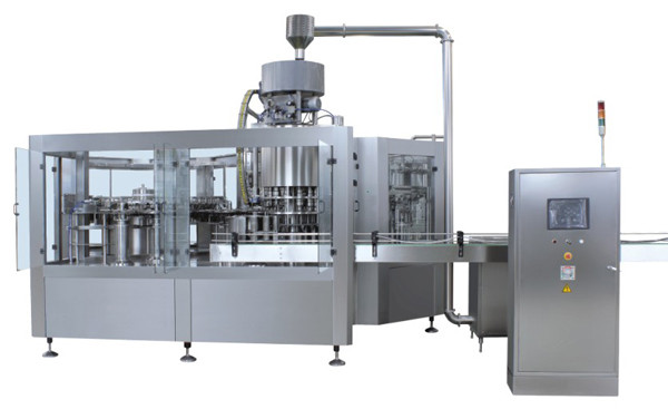 water filling machine - alibaba