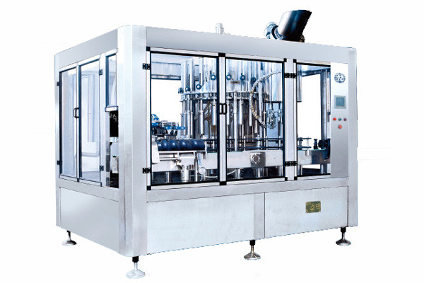 bottle filling machine price - alibaba