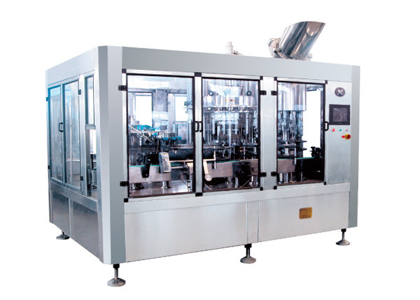 epic beer packaging companies | beer filling machine