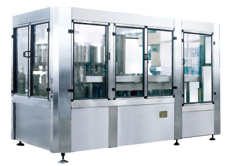 cap sealing machine - cap sealing machines