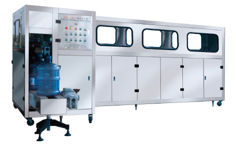 adhensive filling and sealing machine in kenya - filling