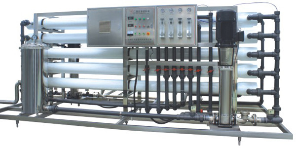 automatic bag on valve filling machine - buy automatic bag on
