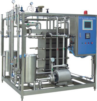 cosmetic filling machine manufacturers & suppliers,