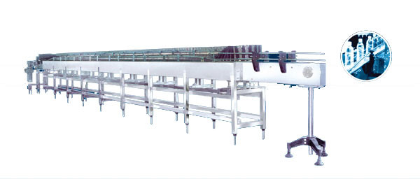 liquid filling machine - liquidfillingsolution