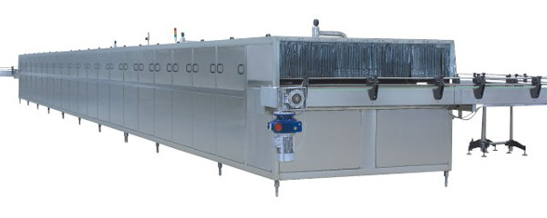 oil filling machine - liquidfillingsolution