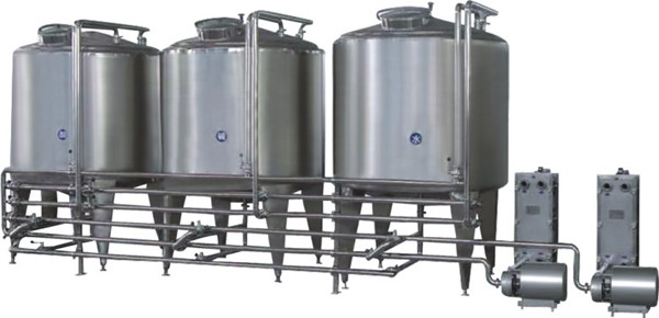 bottle filling machine manufacturer from ahmedabad