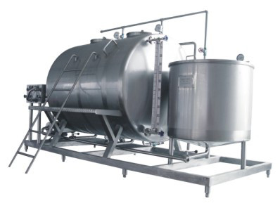 semi-automatic filling systems for wines oils & spirits
