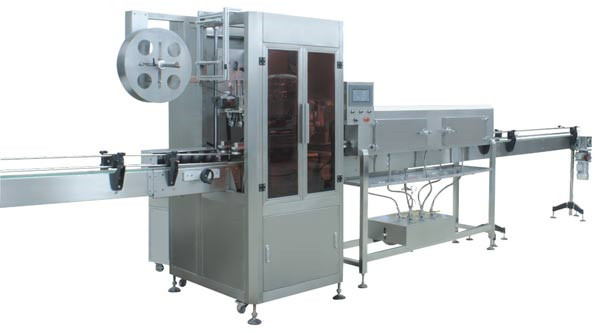 mineral water plant - automatic filling machine manufacturer from