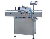 bottling machine, bottling machine suppliers and manufacturers at