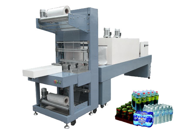 shanghai yanban machinery co., ltd. - filling machines,packaging