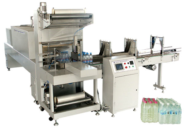 beverage filling machine, carbonated beverage packing machine