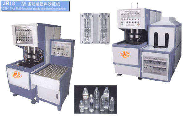 norden medium speed tube filling machines