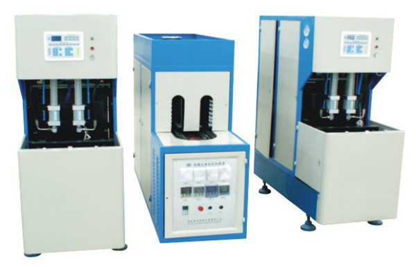 shanghai grepack packing machinery co., ltd. - labeling machine