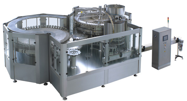 shampoo and hair conditioner liquid packing machine - buy