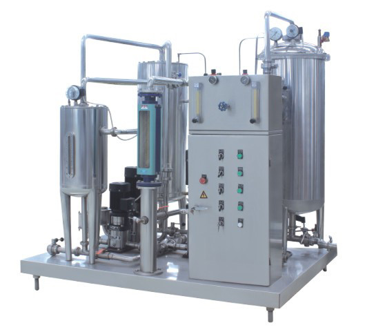 bulk hot melt equipment - hot melt dispensing equipment