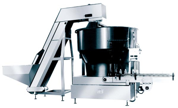 automated coffee packaging solutions for ground coffee and whole