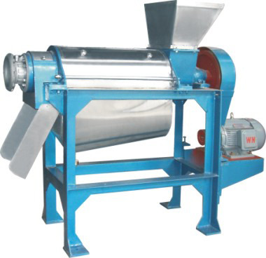 china aseptic filling machine suppliers - global sources